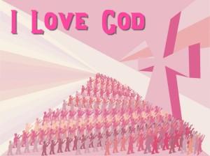 i_love_jesus-christian-faith