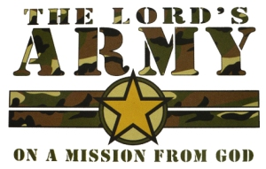 Lords_Army_mission