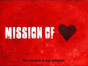 Mission-of-love