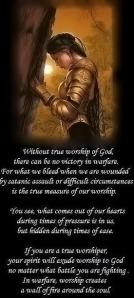 surrenderedwarrior-1
