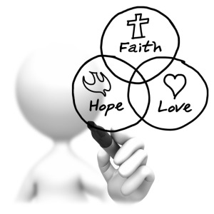 faith_hope_love_drawing_800_8892