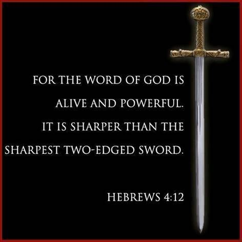 Warrior Husband Armor Of God We Are At War All For Him Ministries