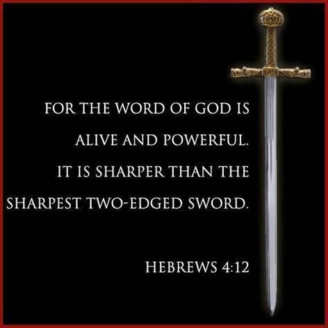 Warrior Husband - Armor of God, We are at WAR! (1/6)