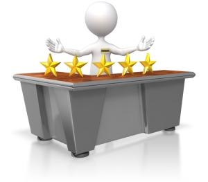 customer_service_five_star_stick_figure_800_5563