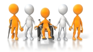 disability_diversity_800_4871