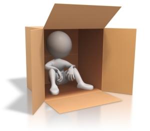 stick_figure_cardboard_box_homeless_800_4513
