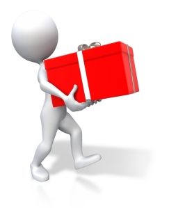 stick_figure_carrying_red_gift_800_3467