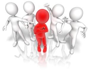 stick_figure_group_bullying_9796