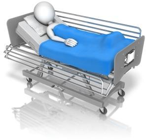 stick_figure_hospital_bed_800_9830