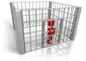 stick_figure_in_jail_cell_5062