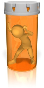 stick_figure_in_pill_bottle_800_11313