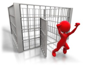 stick_figure_released_jail_5066