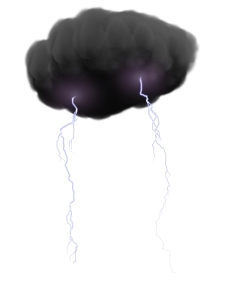 storm_cloud_with_lightning_800_5418