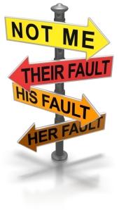 blame_sign_800_5812