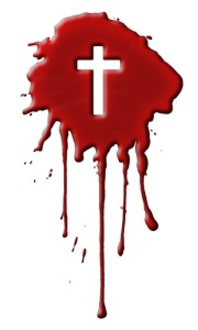 blood_with_cross_800_8884
