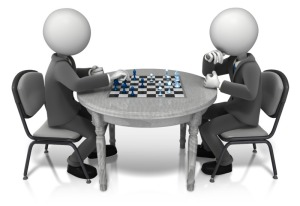 competitor_playing_chess_800_11449