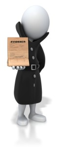 detective_holding_evidence_800_7561