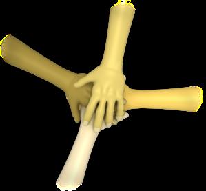 hand_pile_pc_800_clr_3652