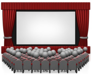 movie_theater_with_people_800_7629