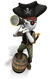 pirate_looking_spyglass_800_10516