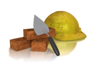 brick_trowel_hard_hat_800_8574