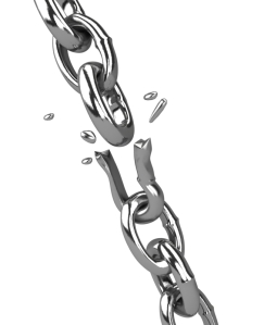 broken_chain_800_4402