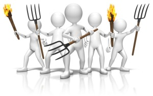 group_torches_pitchforks_800_9451