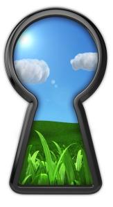 keyhole_to_paradise_800_9651