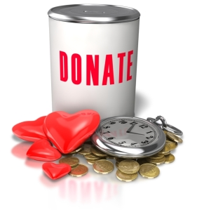 donation_time_money_heart_800_5504