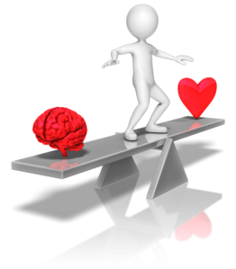 stick_figure_balance_mind_heart_9342