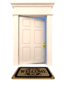 welcome_mat_door_800_1416 (1)
