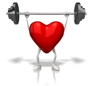 exercising_weights_heart_800_13182