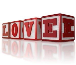love_blocks_8887