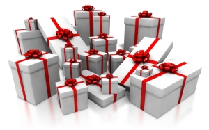 pile_white_gifts_800_4324