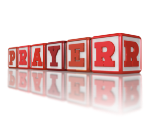 prayer_blocks_8911