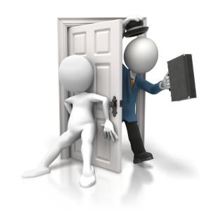salesman_close_your_door_800_5846