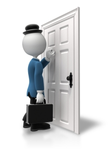 salesman_knocking_on_door_800_5849
