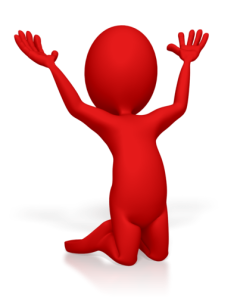 stick_figure_praising_pc_3053