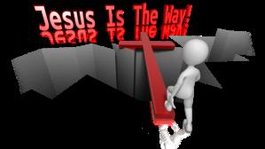 custom_cross_bridge_12262