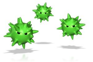 virus_spores_800_8621