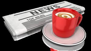 coffee_and_news_800_clr_13653