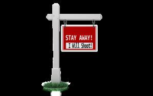 custom_for_sale_sign_12456 (1)