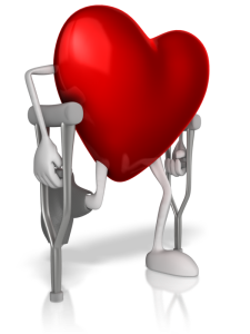 heart_in_crutches_800_clr_13175