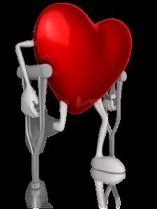heart_in_crutches_800_clr_13175