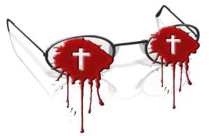 Blood Covered Glasses_Page_1