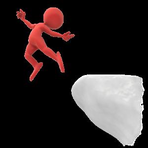 leap_of_faith_800_clr_9548