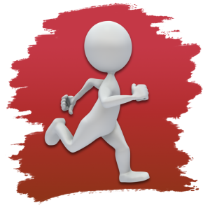 stick_figure_running_icon_800_clr_3621