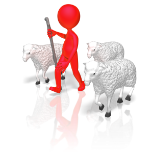 stick_figure_herd_sheep_14925 (1)