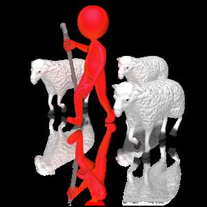 stick_figure_herd_sheep_14925 (1)