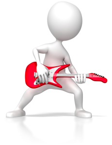 stick_figure_rock_guitar_6255